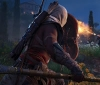 Microsoft details Assassin's Creed: Origin's Xbox One X enhancements