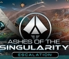 Ashes of the Singularity: Escalation now supports both Vulkan and DirectX 12
