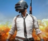 Playerunknown's Battlegrounds now has a higher peak player count than DOTA 2