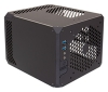Lazer3D's LZ7 Mini-ITX Chassis is now available to purchase in the UK