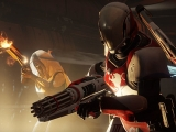 Destiny 2 Beta PC Performance Review