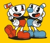 Cuphead will release on Steam, GOG and Windows 10 on September 29th