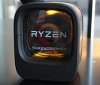 AMD releases their Ryzen Threadripper 1900X CPU