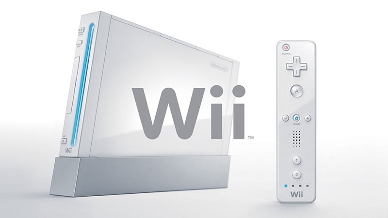 Nintendo ordered to pay $10 Million in Wii controller lawsuit