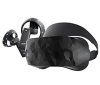 Microsoft's Windows Mixed Reality Headsets may not support SteamVR at launch