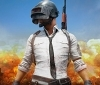 PLAYERUNKNOWN's Battlegrounds has sold over 10 million copies