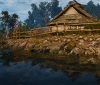 The Witcher 3 HD Reworked Project version 4.8 has been released