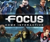 The Focus Home Interactive Steam Sale is now on