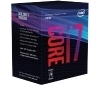 Scores for Intel's upcoming i7 8700K appear on the Geekbench database