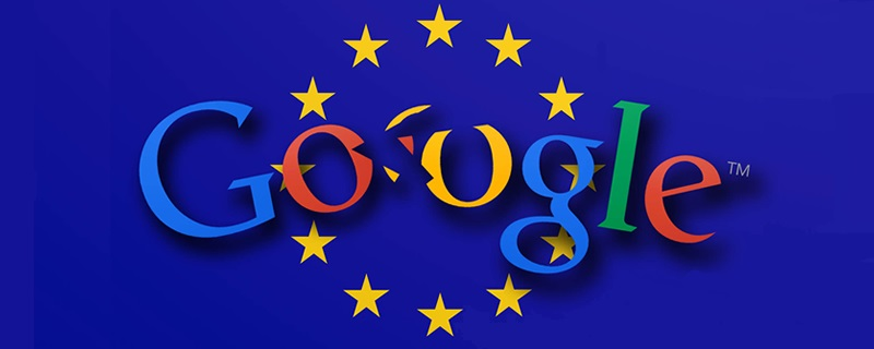 Google appeals their â?¬2.4 Billion EU anti-trust fine