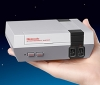 Nintendo will start selling their NES Classic Mini again in Summer 2018