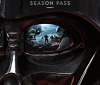 Star Wars: Battlefront's Season Pass is now free on Origin