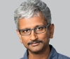 Raja Koduri takes a Sabbatical from AMD's Radeon Technologies Group