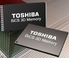 Toshiba negotiates the sale of TMC to a Bain Capital led consortium