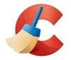 August's version of CCleaner was compromised