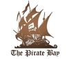 The Pirate Bay Website is testing a Cryptocurrency miner to generate revenue