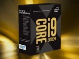 Intel Core i9-7980XE 18 Core HEDT CPU Review
