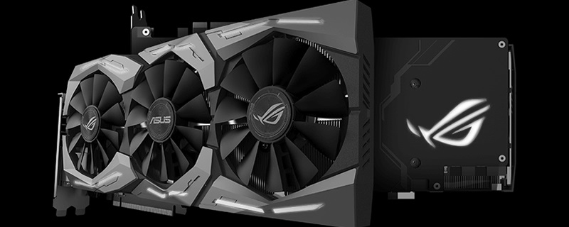 Custom RX Vega GPU designs have been reportedly delayed until mid-October