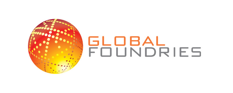 GlobalFoundries reveals their 12nm process node