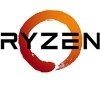 AMD slides leak showcasing Ryzen Pro APUs, upgraded Ryzen CPUs and Vega 20