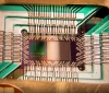 Microsoft has built a programming language for quantum computing