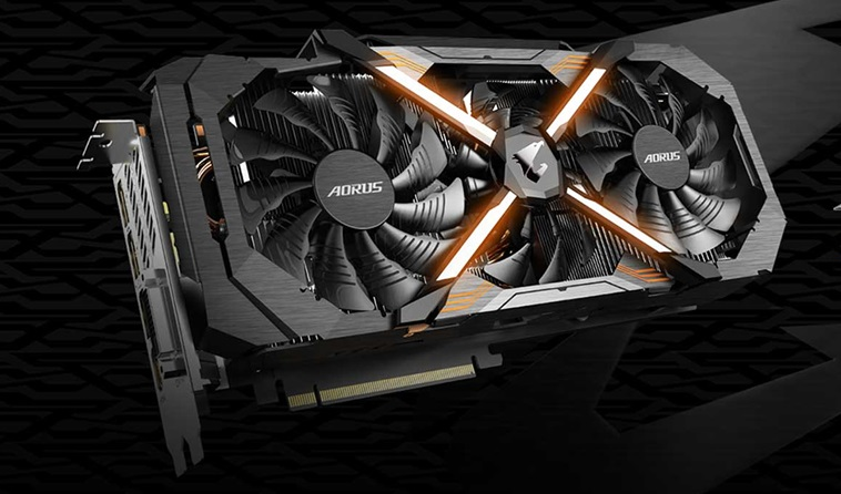 Gigabyte Custom RX Vega board designs - conflicting reports
