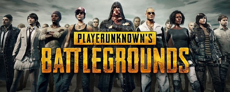 Player Unknown's Battleground's development team has spun off into a new company