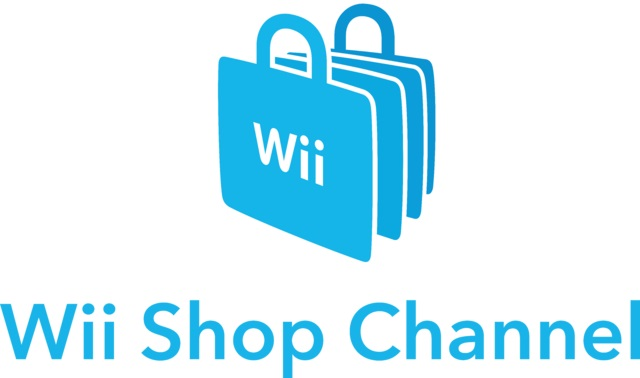 The Nintendo Wii's eShop will officially close in 2019