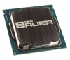 Caseking are selling pre-binned i7 8700K CPUs with custom 99.9% silver heatspreaders