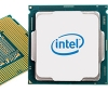 "Intel starts their ""Game Without Compromise"" bundle for older K-series i7 CPUs"