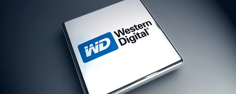 Western Digital announces Magnetic Storage Breakthrough that will allow 40TB HDDs to be created