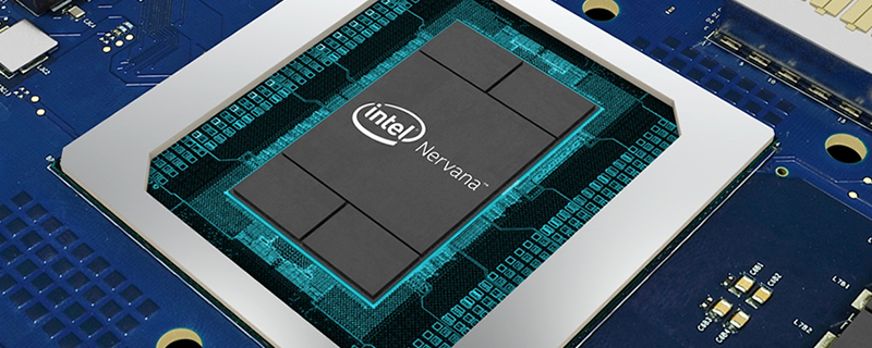Intel is set to ship their new Nervana Neural Network processors by the end of 2017