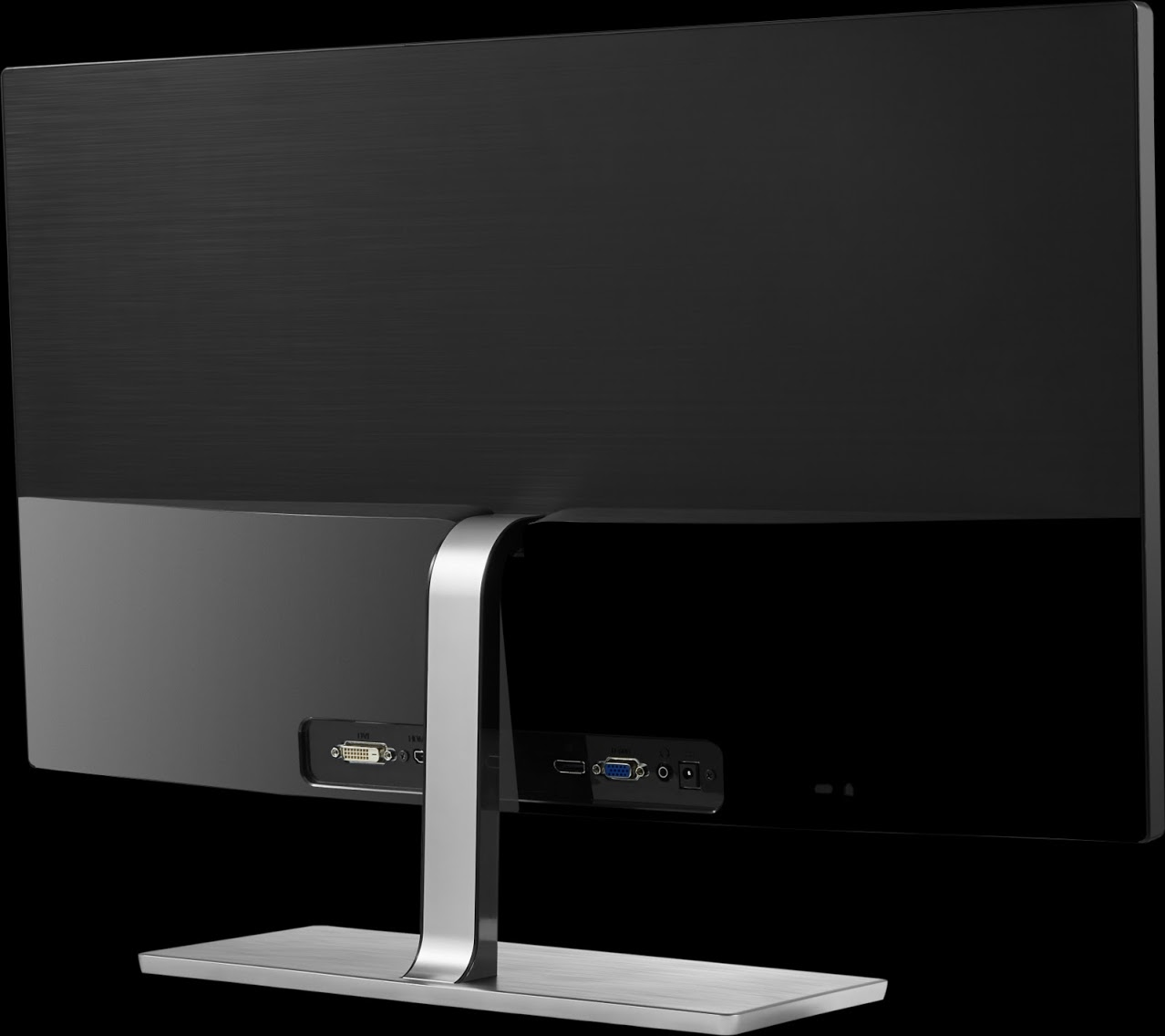AOC unleashes an affordable 31.5-inch 1440p FreeSync display