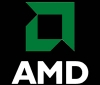 AMD releases their Q3 2017 financial results - Profit has returned to AMD