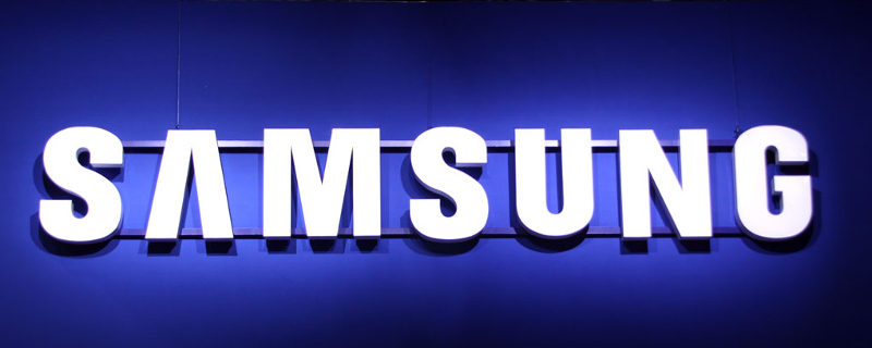 Samsung's new PM971 SSD smiles for the camera