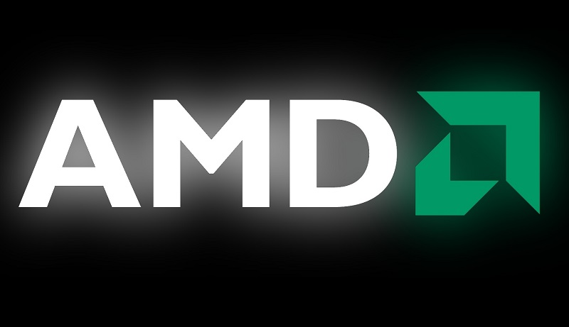 AMD has increased their R&D budget by almost 22% in the past year