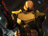 Destiny 2 PC Performance Review