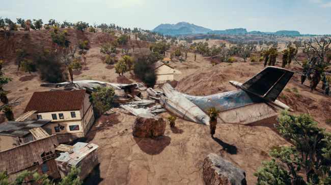 PlayerUnknown's Battlegrounds is set to leave Steam Early Access this December