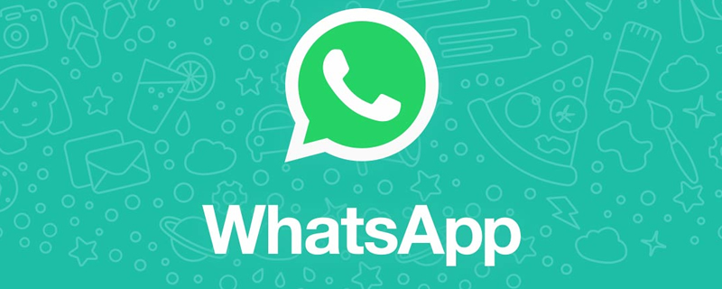 WhatsApp's messaging services are currently down for a large number of Global users