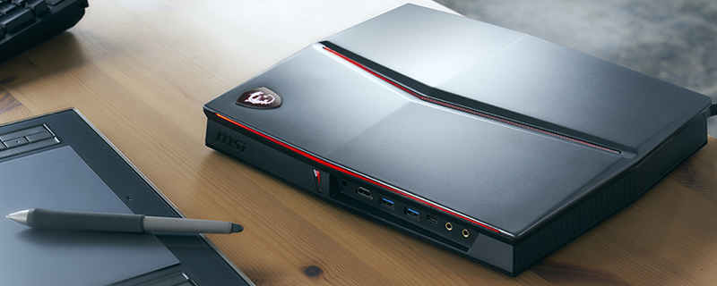 MSI releases their new Vortex G25 series of compact gaming PCs