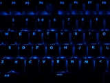 Cooler Master Masterkeys MK750 Gaming Keyboard Review