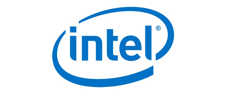Raja Koduri officially joins Intel as Chief Archtect