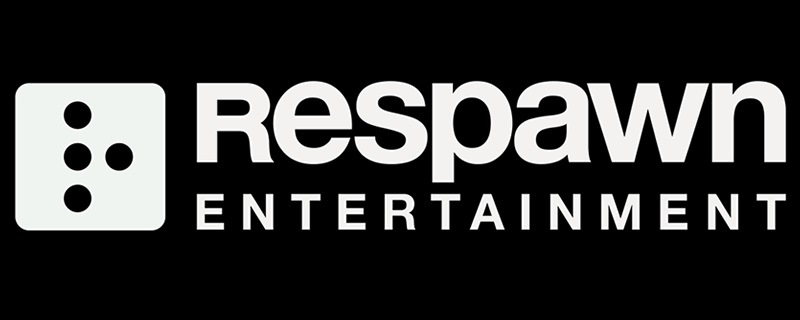 EA acquires Raspawm Entertainment for over $400 million