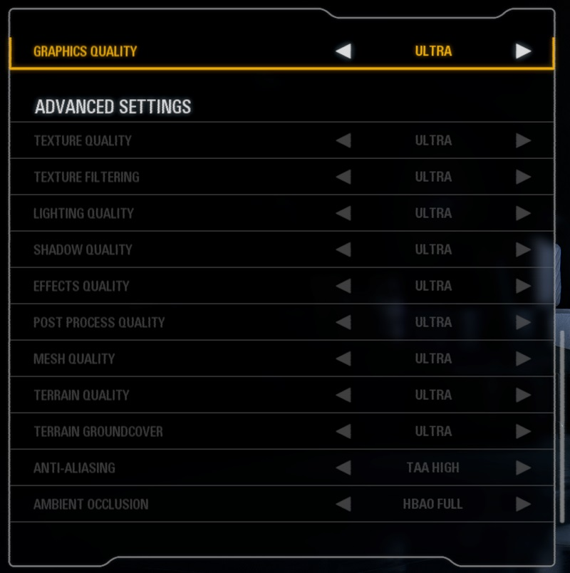 Star Wars: Battlefront II Trial PC Performance Review