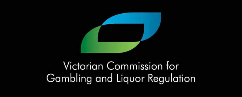 Australia's VCGLR has weighed in on Loot Boxes - They 'Constitute Gambling'