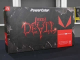 Powercolor RX Vega 64 Devil Preview