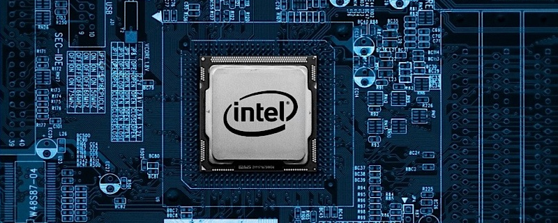 Intel's 9th Generation i7 9700K is rumoured to have 8 cores and 16 threads