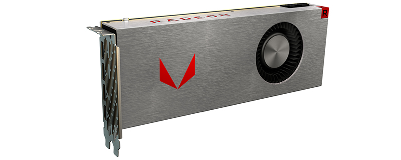 AMD releases their Radeon Software 17.11.3 RX Vega Hotfix Driver