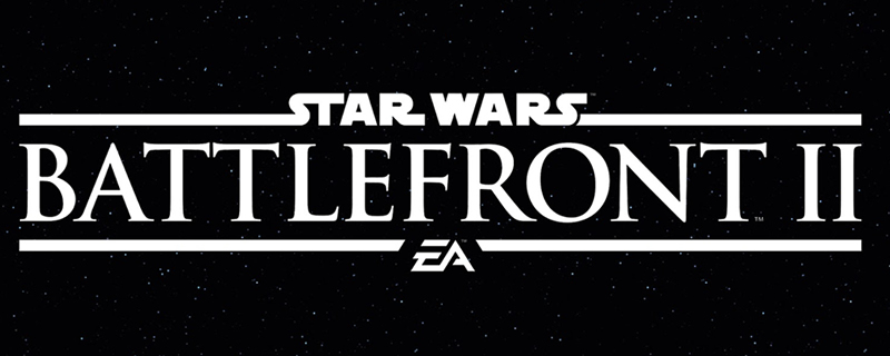 Star Wars: Battlefront will be receiving new single player content on December 13th
