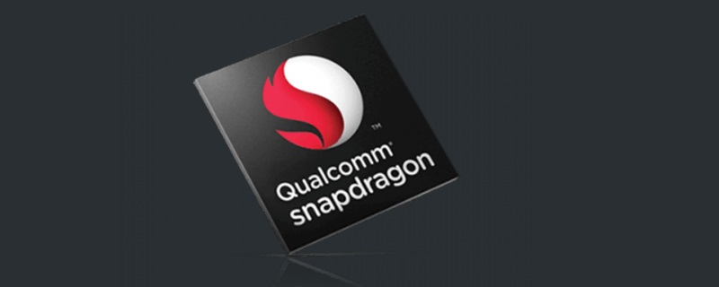 Qualcomm has revealed their first two Windows on Snapdragon devices